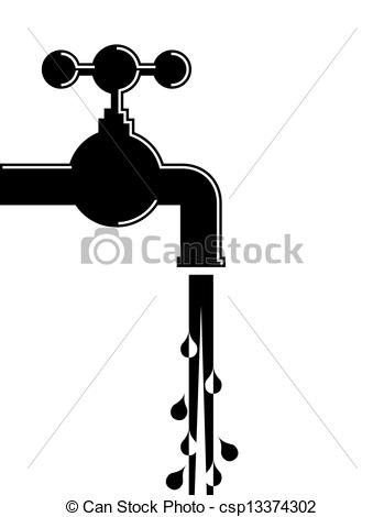 Tap Clip Art and Stock Illustrations. 15,487 Tap EPS illustrations.
