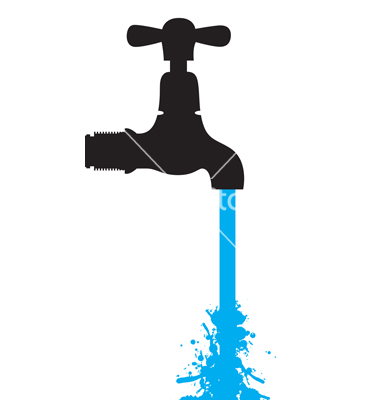 Water tap clipart 20 free Cliparts | Download images on ...