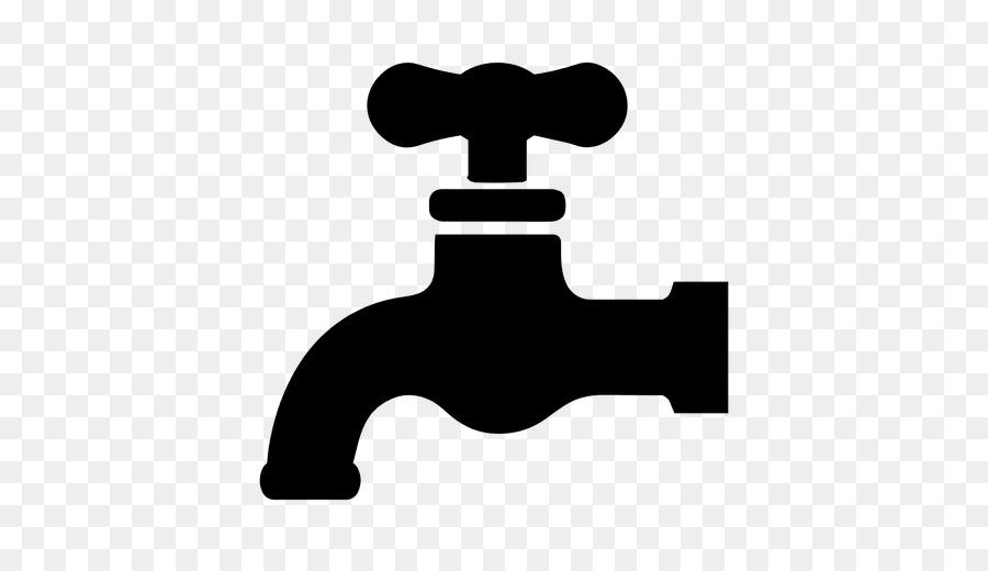 water tap png clipart Faucet Handles & Controls Clip art.