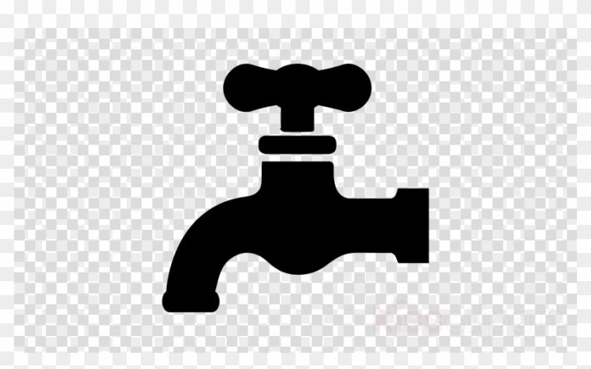 Water Tap Png Clipart Faucet Handles & Controls Clip.
