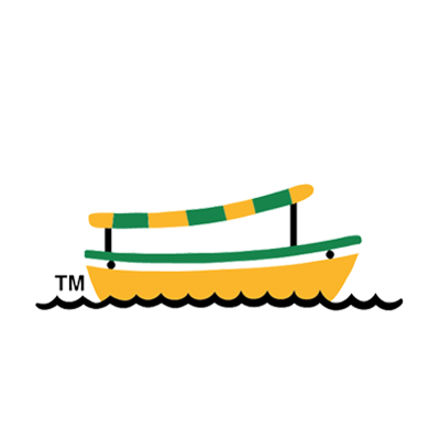 Water Taxi (@FtLaudWaterTaxi).