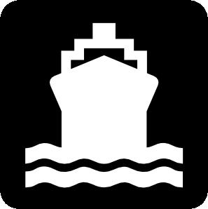 Aiga Symbol Signs 116 Clip Art at Clker.com.