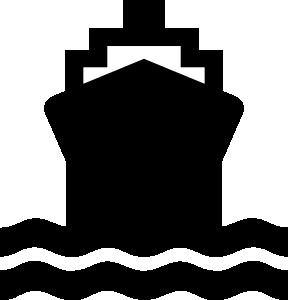 Aiga Symbol Signs 115 Clip Art at Clker.com.