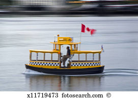 Water taxi Stock Photo Images. 2,003 water taxi royalty free.