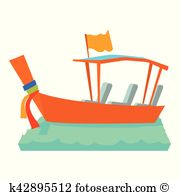Water taxi Clip Art Vector Graphics. 208 water taxi EPS clipart.