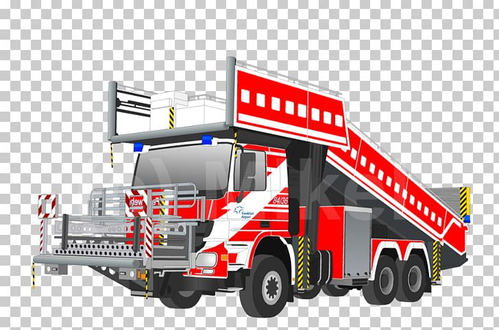 Fire Engine Fire Department Water Tender Car PNG, Clipart.