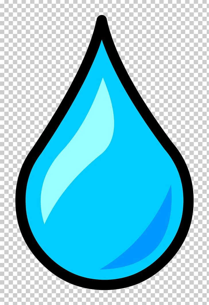 Drop Water PNG, Clipart, Area, Blue, Clip Art, Computer.
