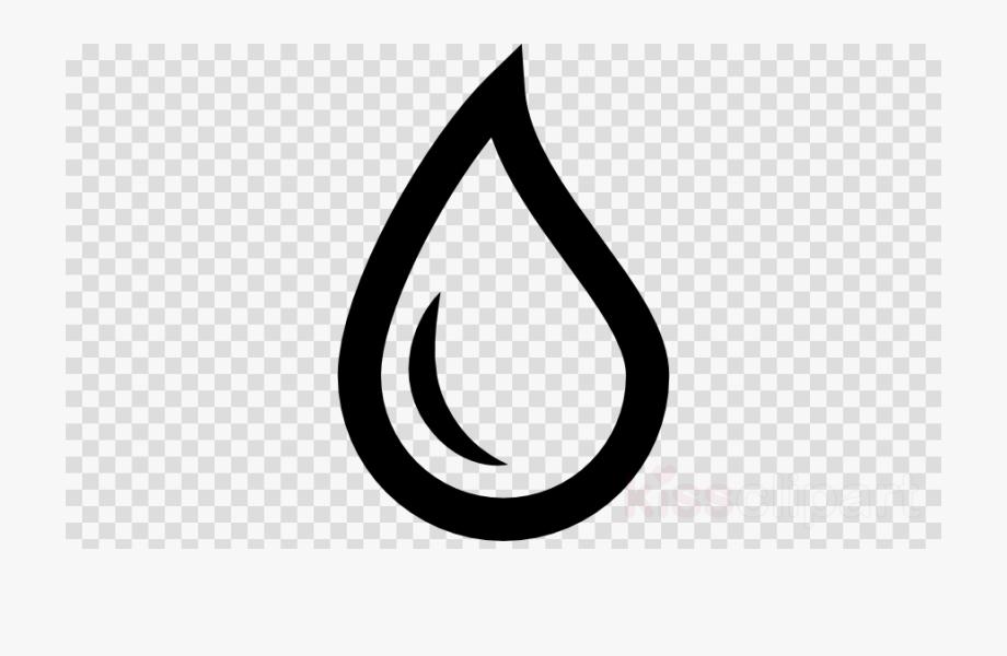 Drop, Water, Text, Transparent Png Image & Clipart.