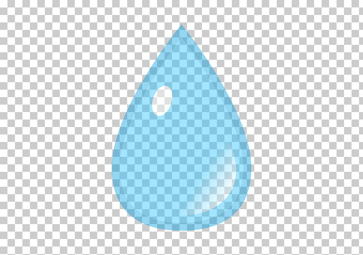 Emoji Drop Water Text messaging SMS, Droplets PNG clipart.