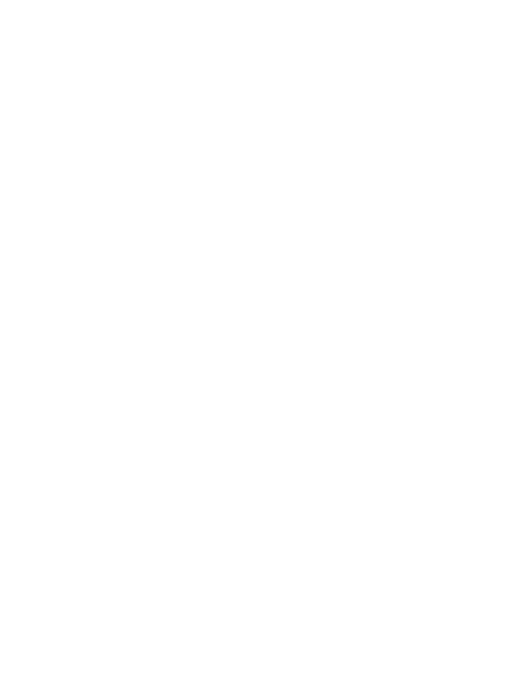 Silhouette round water tower clipart.