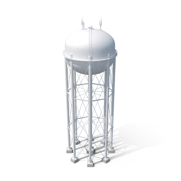 Water Tower PNG Images & PSDs for Download.