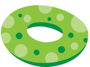 Free Water Toys Cliparts, Download Free Clip Art, Free Clip.