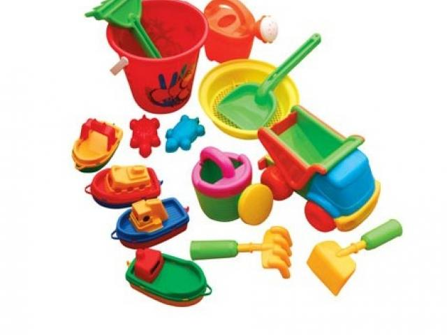 Parrot Toy Cliparts Free Download Clip Art.