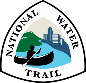National Water Trails System.