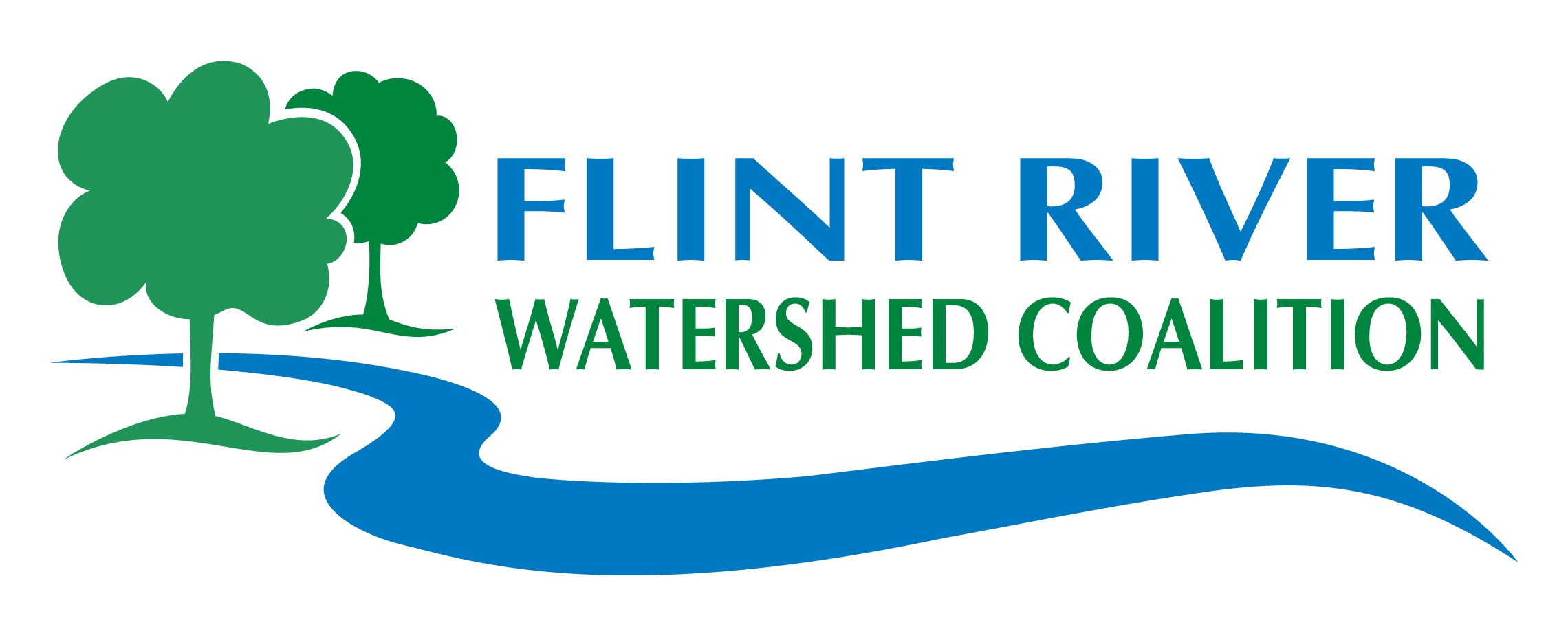 Flint River Water Trail Project « The Flint River Watershed Coalition.
