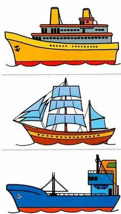 Free to Use & Public Domain Submarine Clip Art:.
