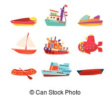 Water transport Illustrations and Stock Art. 16,687 Water.