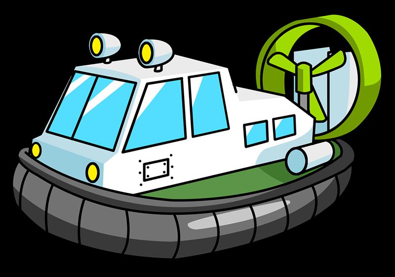 Similiar Air Transportation Clip Art Keywords.