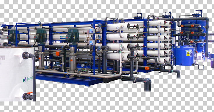 Engineering System Wastewater treatment, plant water PNG.