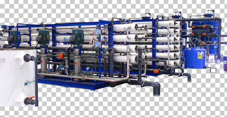 Engineering System Wastewater Treatment PNG, Clipart.