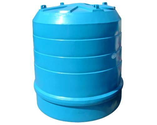 Water Tank, Water Storage, Water Tanks Ireland, Carbery 10,100.