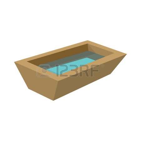 113 Water Trough Stock Vector Illustration And Royalty Free Water.