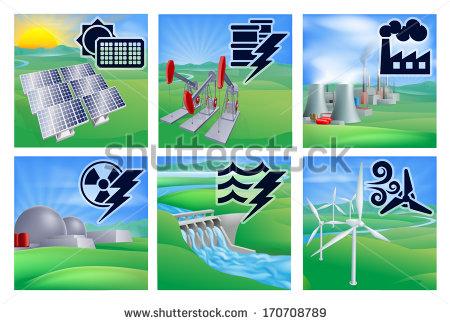 Water Turbine Stock Photos, Royalty.