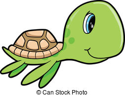 Turtle Clipart Vector and Illustration. 6,509 Turtle clip art.