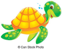 Fresh water turtle Illustrations and Clip Art. 44 Fresh water.