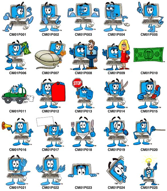 1000+ images about Brand Mascots on Pinterest.