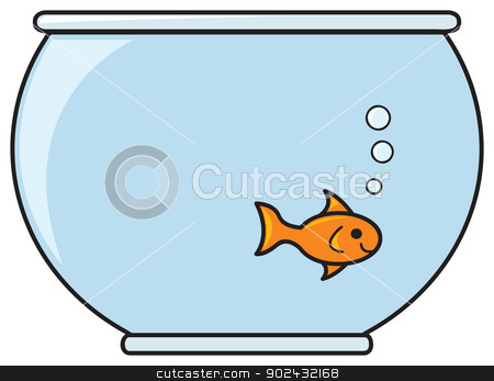 Water Usage Clipart.