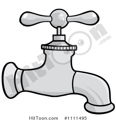 Utility Clipart #1.