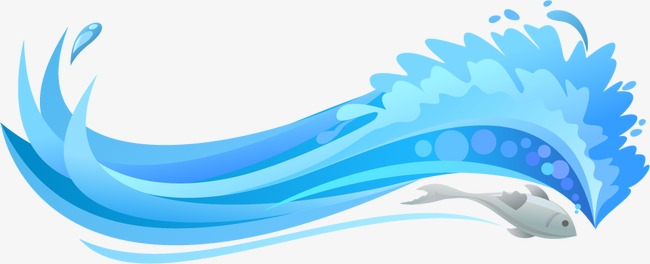 Water Vector Png (103+ images in Collection) Page 1.