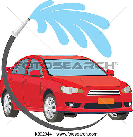 Water vehicle Clip Art and Illustration. 3,096 water vehicle.