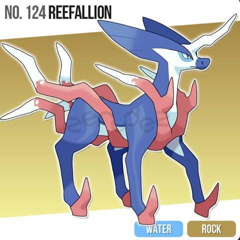 Pokemon Fakes!!! (@fakemxns).