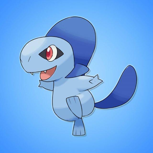 Pokemon Fakes!!! @fakemxns.
