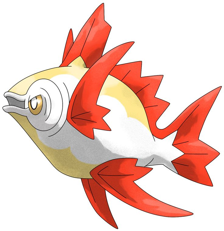 1000+ images about Pokemon oc on Pinterest.