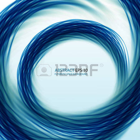 2,321 Vortex Water Stock Vector Illustration And Royalty Free.