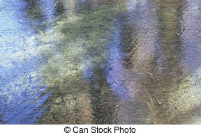 Water wall Illustrations and Stock Art. 7,162 Water wall.