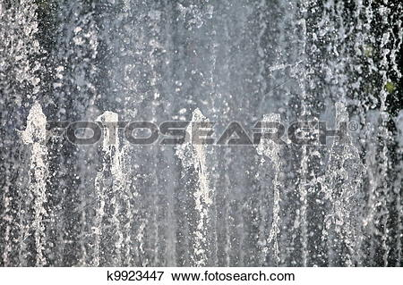 Picture of Water wall fountains k9923447.