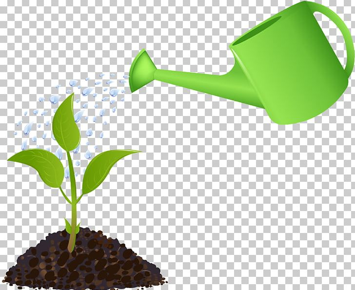 Watering Cans Best Water Plants Garden PNG, Clipart, Aquatic.