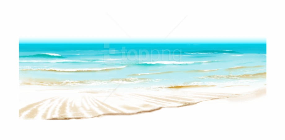 Ocean Background Clipart , Best Background Images , HD Wallpaper.