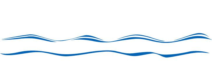 Ocean Waves Clipart & Ocean Waves Clip Art Images.