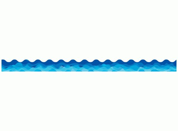 Water Waves Clipart & Water Waves Clip Art Images.