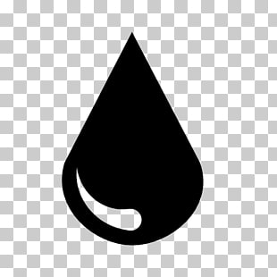 6 wateraid PNG cliparts for free download.