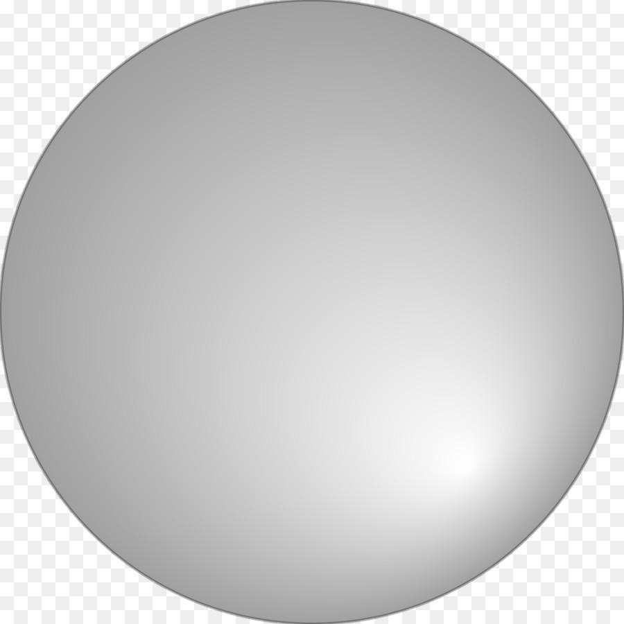 Black Circle clipart.