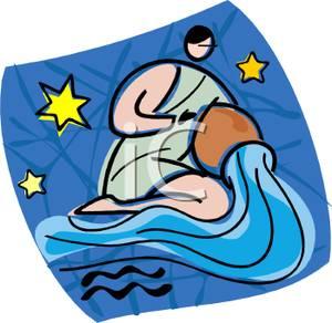 Aquarius_the_water_bearer_100416.