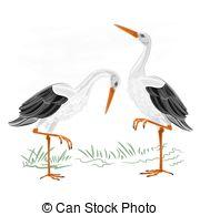 Water bird Illustrations and Stock Art. 9,707 Water bird.