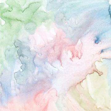 Watercolor Background Png, Vector, PSD, and Clipart With.