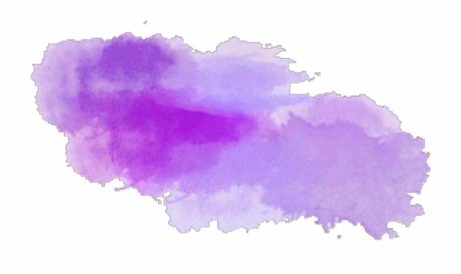 Watercolor Brush Stroke Png {#1143741}.